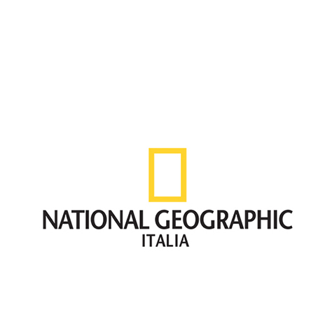 national geo ITA